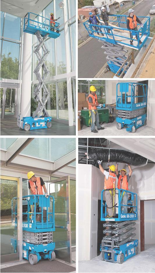 lifts_banner_website